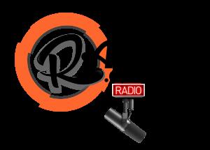 logo RapTz