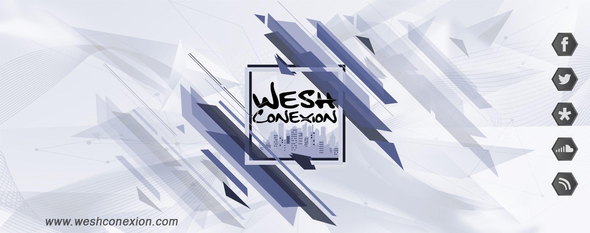 Wesh Conexion